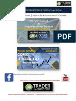 5. Psicologia de Trade_TCC.pdf