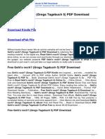 geht-s-noch-gregs-tagebuch-5-B00DRIMJHY.pdf