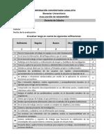 Evaluación de desempeño Cátedra copy.docx