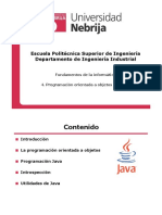 04 Programacion orientada a objetos con Java(1)-convertido