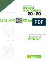 economiaverde-120113002740-phpapp01.pdf
