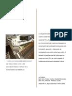 ARTÍCULO FINAL-TESIS (06-06-2019)