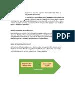 PREGUNTAS DE FORMULACION Y EVALUACION DEL PROYECTO