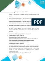 2- Cuestionario Esplacnologia organizado