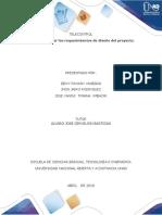 Fase2_Grupo3 Telecontrol