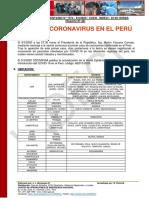 REPORTE COMPLEMENTARIO Nº 1574 - 9ABR2020 - EPIDEMIA DEL CORONAVIRUS  EN EL PERÚ (44)