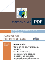 CREATIVIDAD__EMPRENDIEMINTO_E_INNOVACION (2)