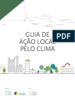 guia-de-aco-local-pelo-clima-icleipcs-2.pdf
