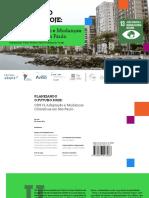 planejando-o-futuro-hoje_f.pdf