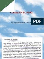 CLIMAS DEL PERU1