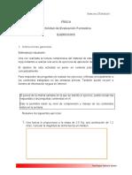 EJ_2 Guía Física
