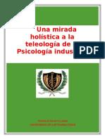Ensayo I.docx