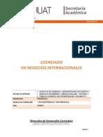 LICENCIADO EN NEGOCIOS INTERNACIONALES.pdf
