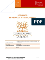 LICENCIADO EN NEGOCIOS INTERNACIONALES VICTORIA.pdf