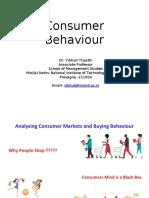 Consumer Behaviour.ppt