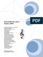 Guia_didactica_para_Finale_2008.pdf