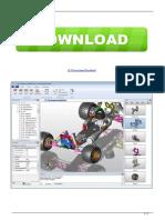 3d-viewstation-download.pdf
