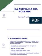 Vita_Activa.ppt.ppt