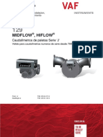 TIB-129-E-0114 MidFlowHiFlow for meters with sn 700000 and higher (Spanish).pdf