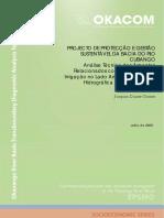 analise-tecnica-dos-aspectos-relacionados-com-o-potencial-de-irrigacao-no-lado-angolano-da-bacia-hidrografica-do-rio-cubango-relatorio-finalpdf.pdf