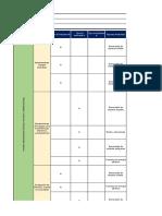 Evaluación Ambiental_Rincón Alto SAS (3).xlsx