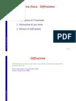 httpwww.emrg.itLezioni_Fisica9-Diffrazione.pdf.pdf
