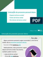 colocacao_do_pronome_pessoal.pptx