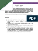 Act.1_ Manual de Cargos