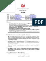 UPC MAvz 2020-1 PC1