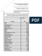 ESTADOS FINANCIEROS SUPERMERCADO ANALISIS H Y V(PARA EL ENTREGABLE)
