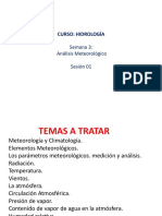 S03-CL01 analisis meteorologico