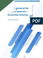 Audit_et_Controle_de_gestion