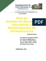 416262974-PLAN-DE-GESTION-DE-RECURSOS-EDUCATIVOS-Y-MANTENIMIENTO-DE-INFRAESTRUCTURA-docx.docx