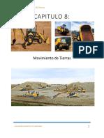 tema VIII movimientos de tierras.pdf