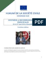 fr_rapport_cs_forum_nsouth_2016.pdf