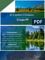 Cambio Climatico 59.pptx