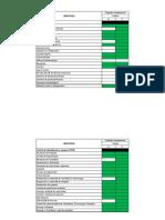 Servicios de Apoyo paramédicos.pdf
