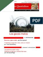 LC-cero-810.pdf