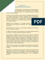 10 Antropología Gnóstica.pdf