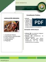 ABC 002 Legislacion Indigena.pdf