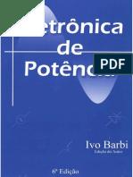 eletrocircnica-de-potecircncia-ivo-barbi-1-20