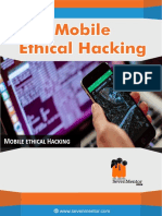 Mobile-Ethical-Hacking