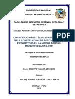 T033_44219608_T.pdf
