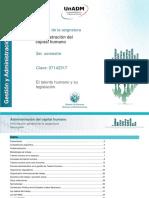 GACH_U1_CN( Administración del capital humano ).pdf