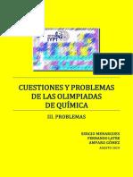 olimpiadas químicas parte-3.pdf