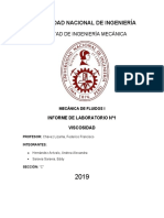 informe fluidosdocx.docx