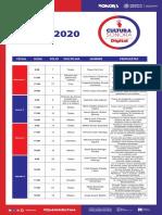 AGENDA ABRIL 2020.pdf