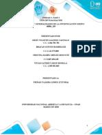 Unidad1_fase2_Grupo_150001_620. (1).docx