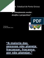 Slides-Profa-Ana-Rita-Acras-Mesa-Diálogos-Projeto-Extensão-UEPG