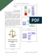 2018-07-21-FMi-TUG-compatibility-LaTeX-handouts